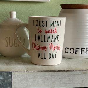 2nd mug for bundle :)
